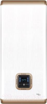 Накопительный водонагреватель Ariston ABS VLS INOX QH 50 D