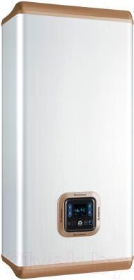 Накопительный водонагреватель Ariston ABS VLS QH 100 D
