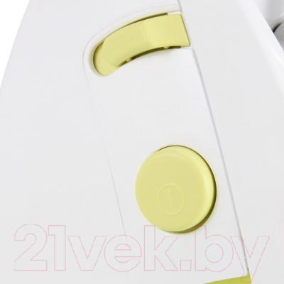 Мясорубка электрическая Zelmer ZMM1298LRU/MM1200.88