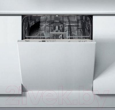 Посудомоечная машина Whirlpool ADG 6500 FD