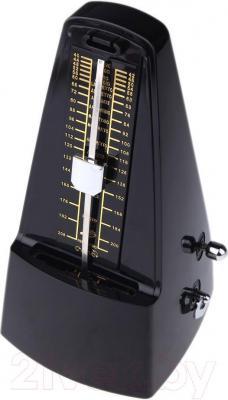 Метроном Cherub WSM-330 - общий вид