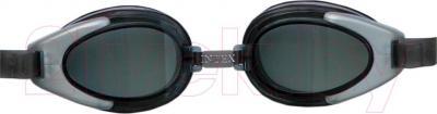 Очки для плавания Intex 55685 (черный)