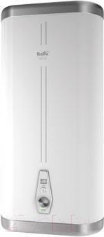 Накопительный водонагреватель Ballu BWH/S 80 Nexus