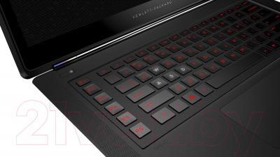 Ноутбук HP Omen 15-5250ur (N7H99EA)