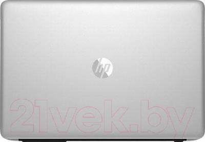 Ноутбук HP Envy 15-ae103ur (P0G44EA)
