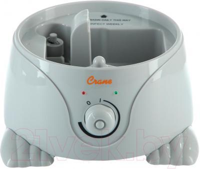Ультразвуковой увлажнитель воздуха Crane Слон EE-3186
