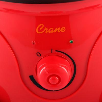 Ультразвуковой увлажнитель воздуха Crane Божья коровка EE-8247