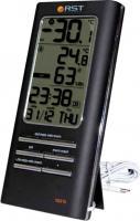 Метеостанция цифровая RST 02315 -