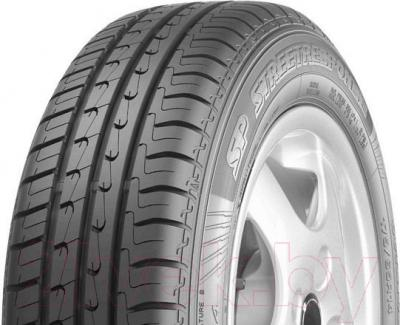 Летняя шина Dunlop SP StreetResponse 155/70R13 75T