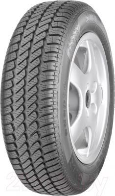 Всесезонная шина Sava Adapto 165/65R14 79T