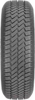 Всесезонная шина Sava Adapto 175/65R14 82T