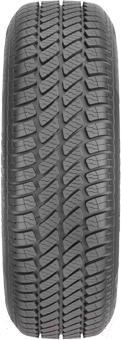 Всесезонная шина Sava Adapto 175/70R14 84T