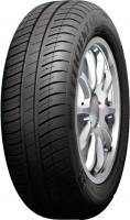 Летняя шина Goodyear EfficientGrip Compact 185/60R14 82T -