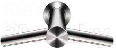 Сушилка для рук Dyson Airblade Tap AB 11 (встроенная)