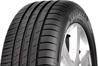 Летняя шина Goodyear EfficientGrip Performance 185/55R15 82V