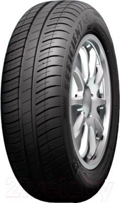 Летняя шина Goodyear EfficientGrip Compact 185/65R15 92T