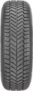 Всесезонная шина Sava Adapto HP 195/65R15 91H