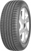 Летняя шина Goodyear EfficientGrip Performance 225/50R17 98V -