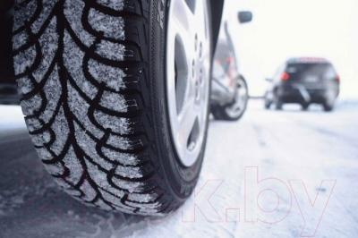 Зимняя шина Fulda Kristall Montero 2 155/70R13 75Q