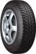 Зимняя шина Fulda Kristall Montero 3 165/65R14 79T -
