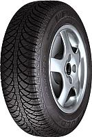 Зимняя шина Fulda Kristall Montero 3 175/65R14 86T -