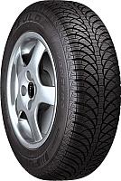 Зимняя шина Fulda Kristall Montero 3 185/60R14 82T -
