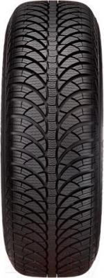 Зимняя шина Fulda Kristall Montero 3 185/65R14 86T