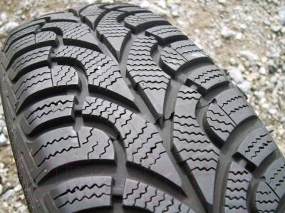 Зимняя шина Fulda Kristall Montero 2 175/65R15 88T