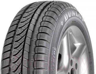 Зимняя шина Dunlop SP Winter Response 185/60R15 88T
