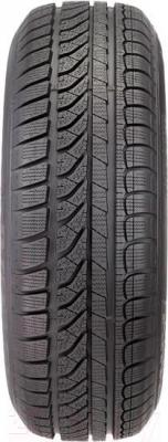 Зимняя шина Dunlop SP Winter Response 185/60R15 88T