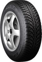 Зимняя шина Fulda Kristall Montero 3 185/65R15 88T -