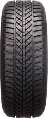 Зимняя шина Fulda Kristall Control HP 195/50R15 82H