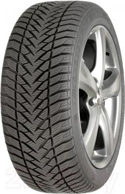 Зимняя шина Goodyear Eagle UltraGrip GW3 195/50R15 82H