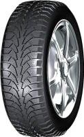 Зимняя шина KAMA EURO-519 195/55R15 85T -