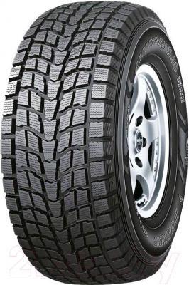 Зимняя шина Dunlop Grandtrek SJ6 225/70R15 100Q