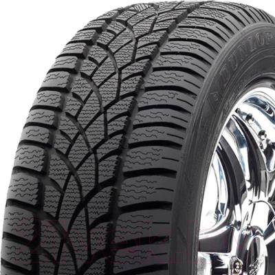 Зимняя шина Dunlop SP Winter Sport 3D 195/55R16 87H