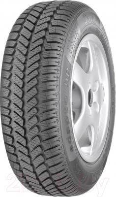 Всесезонная шина Sava Adapto HP 205/55R16 91H