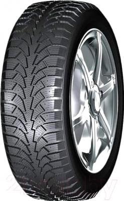 Зимняя шина KAMA EURO-519 205/55R16 91T