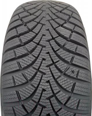 Зимняя шина Goodyear UltraGrip 9 205/55R16 91T