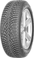 Зимняя шина Goodyear UltraGrip 9 205/60R16 92H -