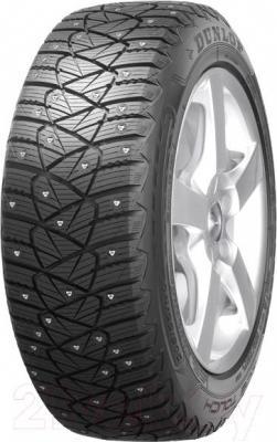 Зимняя шина Dunlop Ice Touch 215/55R16 97T