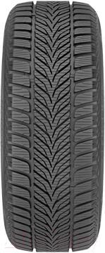 Зимняя шина Sava Eskimo HP 215/55R16 93H