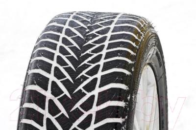 Зимняя шина Goodyear UltraGrip+ SUV 215/70R16 100T