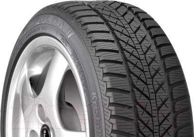 Зимняя шина Fulda Kristall Control HP 225/55R16 95H