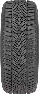 Зимняя шина Sava Eskimo HP 225/55R16 95H