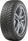 Зимняя шина Goodyear UltraGrip Ice WRT 225/65R16 100S -