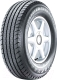 Зимняя шина Goodyear Wrangler UltraGrip 225/70R16 103T -