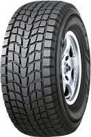 Зимняя шина Dunlop Grandtrek SJ6 275/70R16 114Q -
