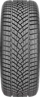 Зимняя шина Goodyear UltraGrip Performance Gen-1 215/50R17 95V