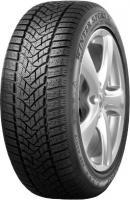 Зимняя шина Dunlop SP Winter Sport 5 215/50R17 95V -